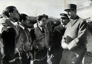 1941-10-29_manston-pilotes-fafl