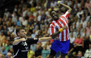 648x415_luc-abalo-face-bsv-ligue-champions-handball-herning-danemark-2-octobre-2011