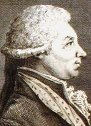 Louis-Marc-Antoine
