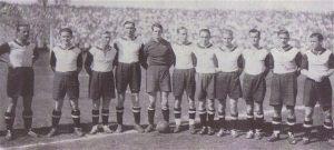 bayern_1932