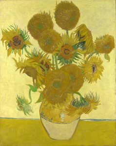 1014px-Vincent_Willem_van_Gogh_127