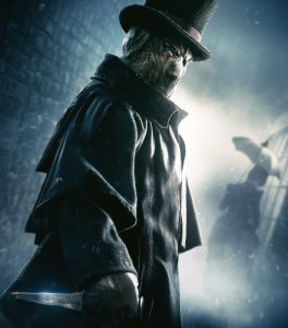 assassins_creed_syndicate_jack_the_ripper_wil_wells