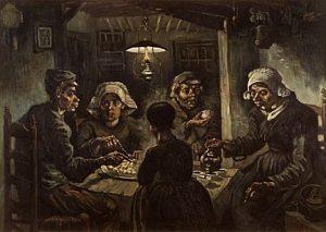 les-mangeurs-de-pommes-de-terre-1885-van-gogh