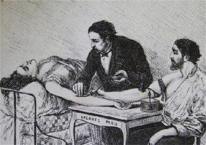 thumb-la-transfusion-sanguine-histoire-d-une-invention-3831