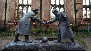 statue-liverpool